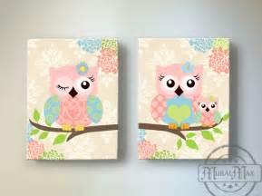 wandtattoo eule kinderzimmer wall owl nursery baby owl decor owl nursery