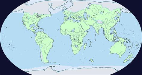 resourcesphysmaps alternatehistorycom wiki