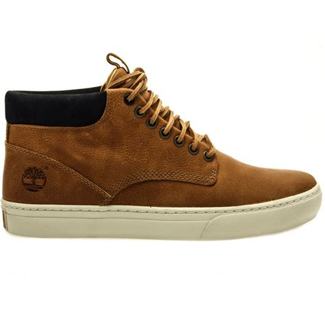 buy mens timberland boots buy timberland mens wheat cupsole chukka boots at hurleys