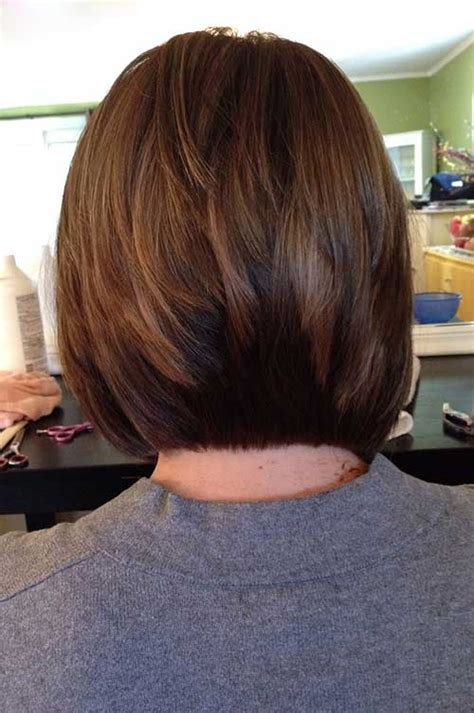 Inverted Bob Hairstyles 2017 by 20 Inverted Bob Haircuts 2015 20160 Bob Hairstyles
