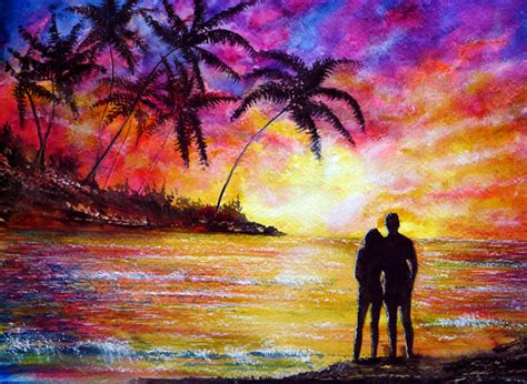 beautiful art pictures most beautiful oil paintings art collection mydesignbeauty