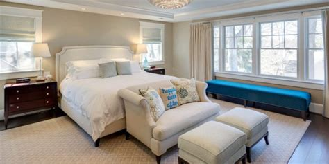 maryland interior designers bedroom decorating and designs by homegrown decor llc