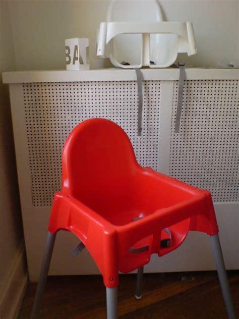 Ikea Antilop ikea antilop high chair roselawnlutheran