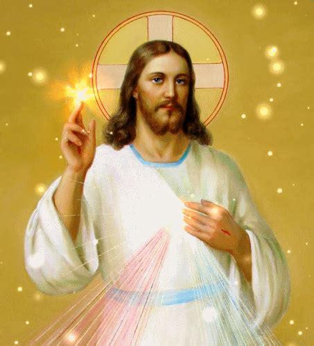 jesus animated wallpaper jesus christ art jesus christ blessings by vishnu108 i