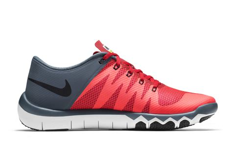 Nike Am 5 0 nike free trainer 5 0 v6 sneaker bar detroit