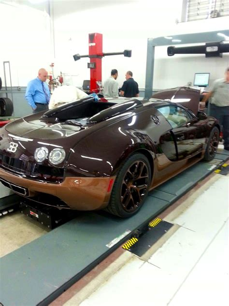 koenigsegg dallas rembrandt bugatti in dallas teamspeed com