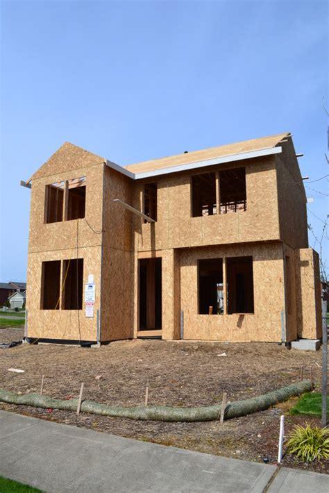 rob rice homes providing community and economic