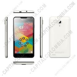 Android Jelly Bean Ram 1gb capital colombia tablet de 5 pulgadas android jelly bean ram 1gb memoria 4gb 3g marca touch