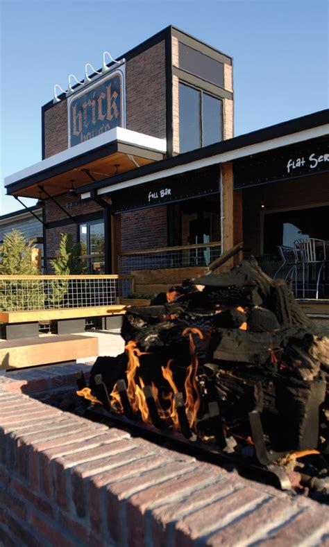 brick house orlando brick house tavern and tap today s orlando