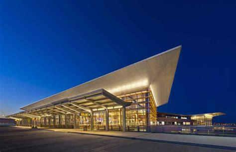 modern home design winnipeg winnipeg airport terminal manitoba building e architect