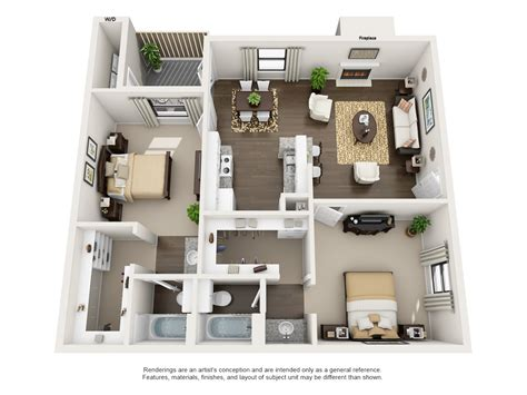 3 bedroom 2 bath apartments 3 bedroom 2 bath apartments home design
