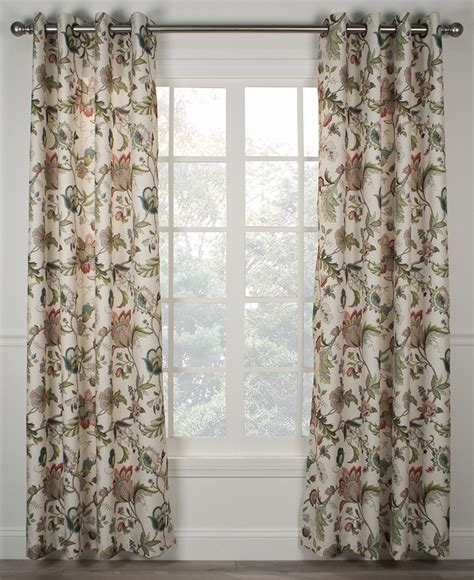 sophia curtains sophia curtains 28 images sophia curtains menzilperde