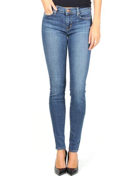 light skinny jeans womens womens denim skinny jeans bbg clothing