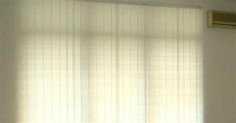 Vertical Blind Sp Semi Blackout Tirai Gordyn Gorden cara memelihara dan merawat vertical blind famili gorden jual gorden dan tirai vertical