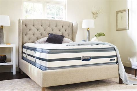 simmons bed simmons beautyrest reviews soft support for sore backs