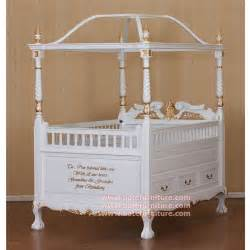 17 best images about baby cribs on crib