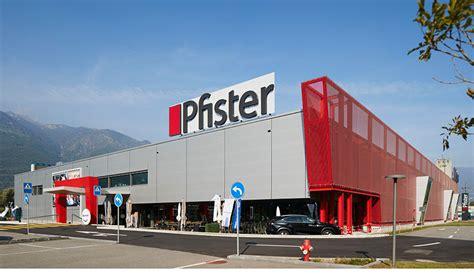 mobili pfister handel heute fachzeitschrift f 252 r den schweizer