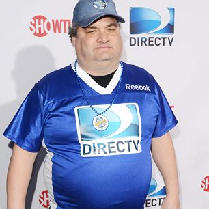 Artie Lange On His Suicide Attempt And Life After Howard | for a degenerate like me vegas is like by artie lange