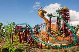 Busch Gardens Pictures by Looking For Busch Gardens Coupons 5 Surefire Ways To Save