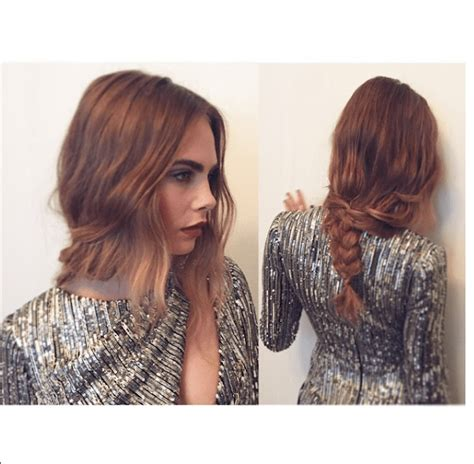 Best Hairstyles Instagram | instagram hairstyles 29 gorgeous styles