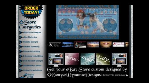 home designer pro ebay 100 home designer pro ebay garagesale make your