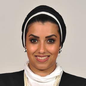 Nyit Mba Advisor by Sadiq Al Arayedh Bahrain Polytechnic
