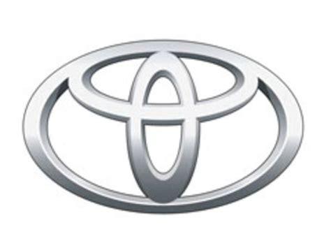 logo toyoty toyota consumer reports