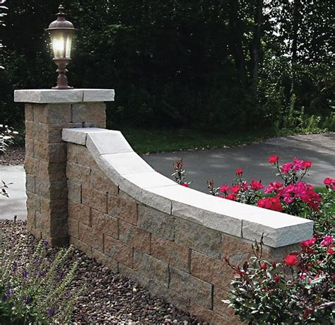 driveway pillars with lights 17 best images about driveway ideas on pinterest front