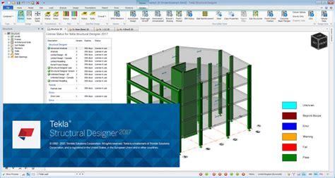 trimble layout free download trimble tekla structural designer 2017 civil engineering