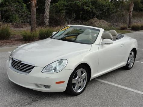 lexus sc430 2015 2015 lexus sc430 autos post