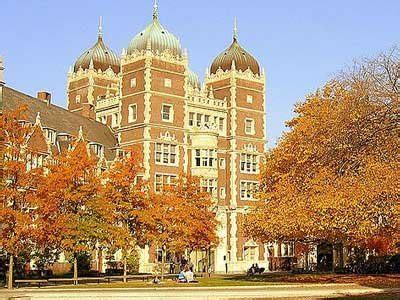 Wharton Mba Apartment by The 10 Undergraduate Business Programs That Will Get You