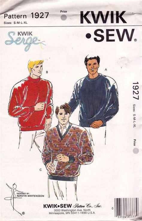 30510 The Retro Pattern S M L Xl Dress 1000 Images About Vintage Retro Mens Patterns On