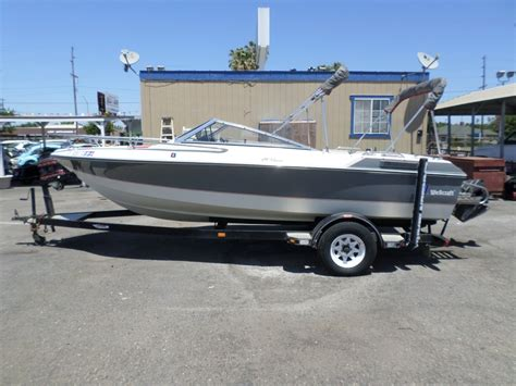wellcraft open bow boats for sale boat for sale 1990 wellcraft 186 eclipse pleasure boat 18