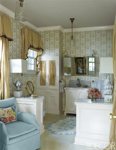 wallpaper home decoration 100 home decoration wallpapers house decoration