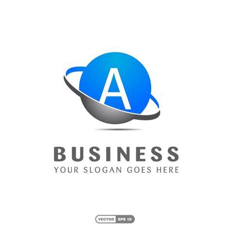 u vector logos brand logo company logo blue company logo vector free download