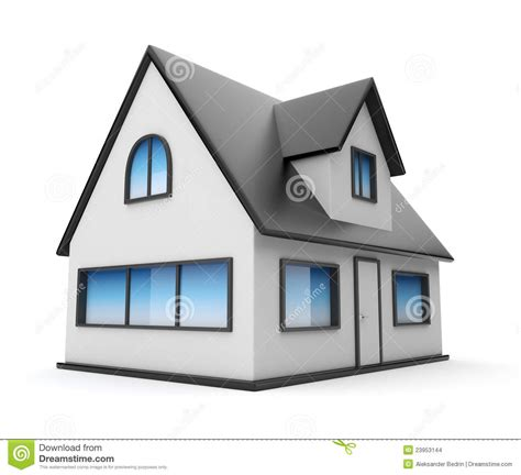Small Home Icon Images Black Home Icon Small House Icon Picture Of Small House