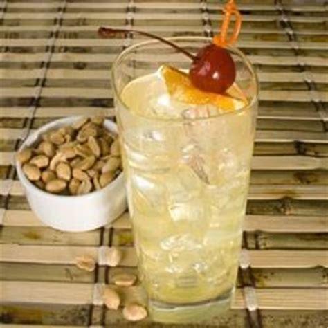 vodka collins recipe allrecipes com