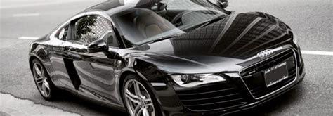 Audi R8 Mieten Bern by Audi R8 Mieten N 252 Rnberg 220 Ber Autos In Der Zukunft