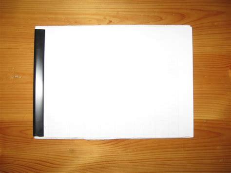 bloc note bureau bloc note sur bureau 28 images bloc notes de bureau