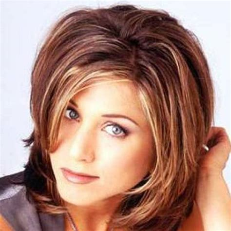 2000 from jennifer aniston s hair through the years 1995 from jennifer aniston s hair through the years e news