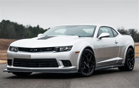 cost of new cars 2019 chevrolet camaro cost 2018 new cars