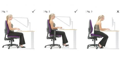 what does your sitting position talk about your personality proper sitting posture archives