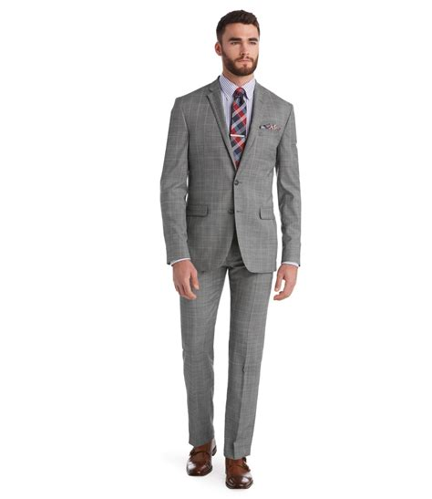 light grey slim fit suit light grey suit slim fit dress yy