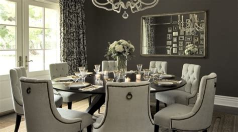size of 8 seater dining table home design ideas