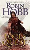assassin s fate book iii of the fitz and the fool trilogy books fool s assassin book i of the fitz and the fool trilogy