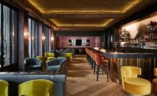 Best Interior Design For Restaurant by Best Restaurant Interior Design Trends For 2017