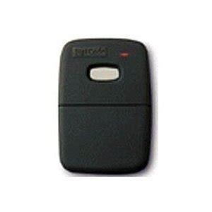 stanley garage door opener remote programming how to program a stanley garage door remote opener