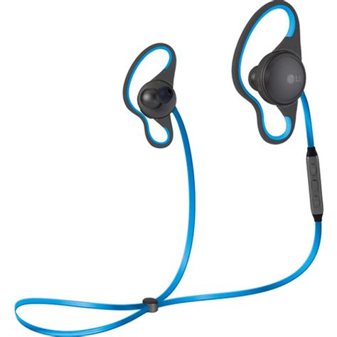 Headset Bluetooth Lg Hbs S80 Lg Hbs S80 Bluetooth Wireless Headset Hbs S80