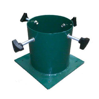 tree display stands cc green metal tree stand fixing