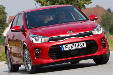 Generation Kia Fourth Kia Gets New Turbo Engine And Autonomous